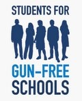 Students for Gun Free Schools